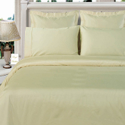 Egyptian cotton Stripe Duvet Cover collection