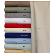 Super Soft Bamboo Sheet Sets