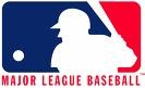 logo image for major league baseball