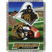 Purdue Boilermakers NCAA