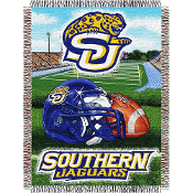 Southern University Jaguars NCAA
