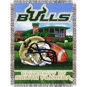 South Florida Bulls NCAA