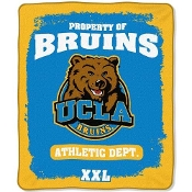 UCLA Bruins NCAA