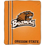 Oregon State Beavers NCAA