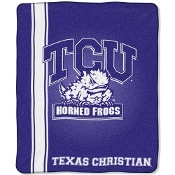 Texas Christian Horned Frogs NCAA