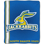 South Dakota State Jackrabbits NCAA