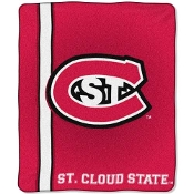 St. Cloud State Huskies NCAA