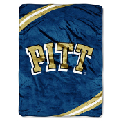 Pittsburgh Panthers NCAA