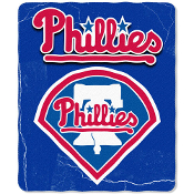 Philadelphia Phillies MLB