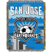 San Jose Earthquakes MLS