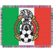 Team Mexico Soccer
