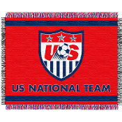 Team USA Soccer