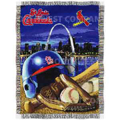 Saint Louis Cardinals MLB