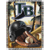 Tampa Bay Devil Rays MLB