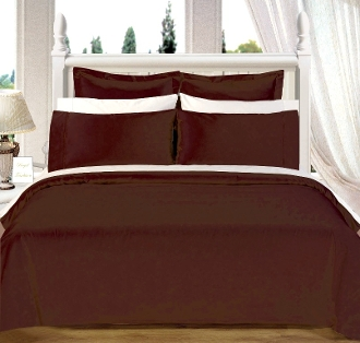 oftness of the luxurious Egyptian cotton Beddings