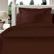 100% Egyptian cotton with 300 Thread count