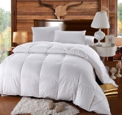 Royal Hotel 500TC Goose Down Comforter